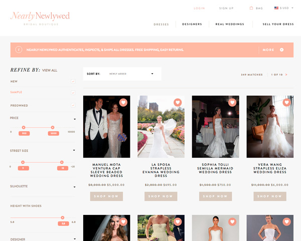 Fancy Filters - Advance Shopify collection filters - Shopy